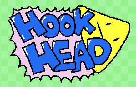 Hook Head