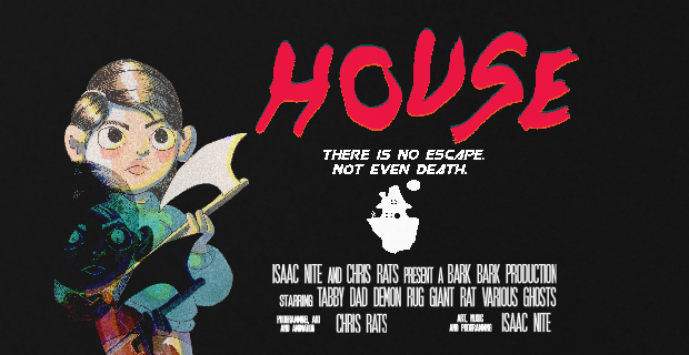 House - on Armor Games