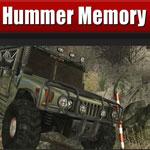 Hummer Car Memory