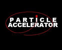 Idle accelerator