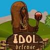 Idol Defense Hacked