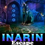 Inarin Escape