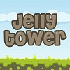 Jelly Tower Hacked