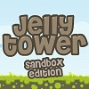 Jelly Tower: Sandbox Hacked
