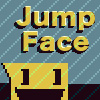 Jump Face Hacked