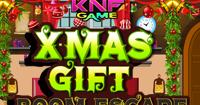 Knf Xmas Gift Room Escape