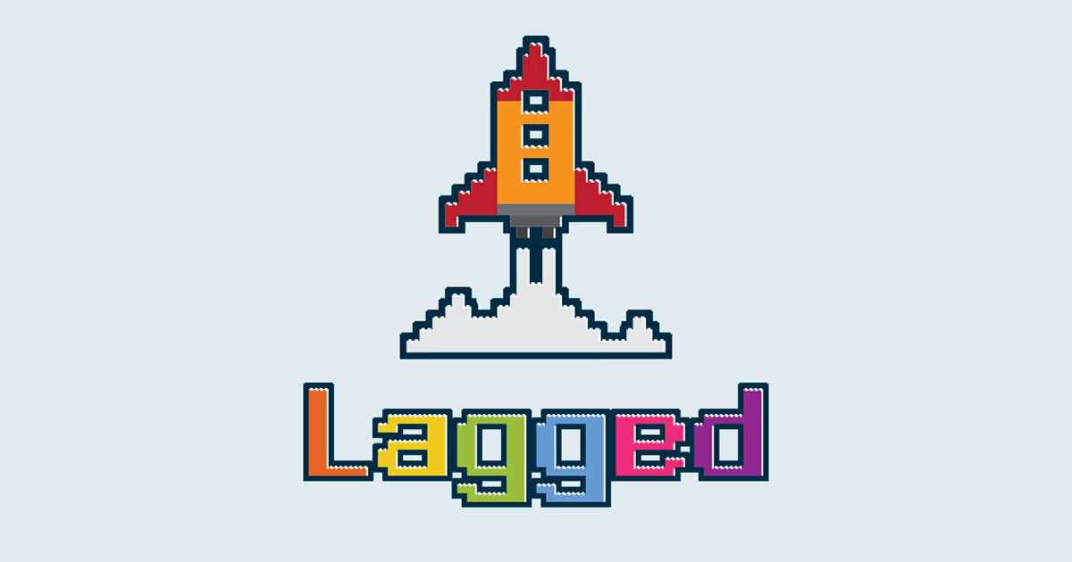 Lagged.com