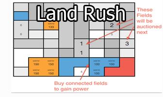 Landrush