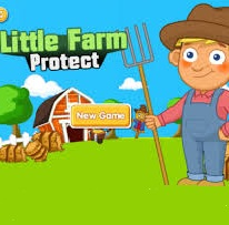 Little Farm Protect