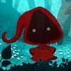 Little Red Hood Hacked