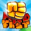 Mad Fist Hacked