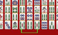 Mahjong Linker