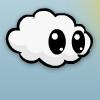 Ma-Ku The Rain Cloud Hacked