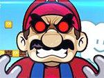 Mario Unfair