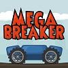 Mega Breaker Hacked