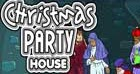 Mirchi Christmas Party House