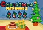 Mirchi Christmas Party House 2