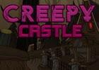 Mirchi Creepy Castle