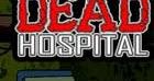 Mirchi Dead Hospital