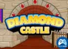 Mirchi Diamond Castle