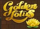 Mirchi Escape Golden Lotus
