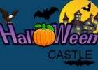 Mirchi Halloween Castle