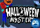 Mirchi Halloween Mystery
