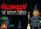 Mirchi Halloween The Witch's Garden