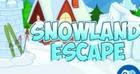 Mirchi Snow land Escape