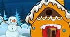 Mirchi Snowman Secrets
