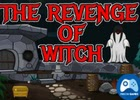 Mirchi The Revenge Of Witch