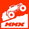 MMX Hill Climb Hacked