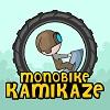 Monobike Kamikaze Hacked