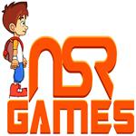 Monster escape  adventure escape games   NSR Games