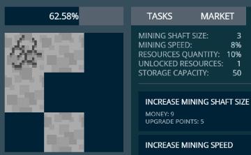 Multi Miner