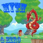 Myth & Hero