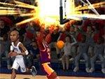 NBA Jam Online