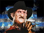 Nightmare on Elm Street Online