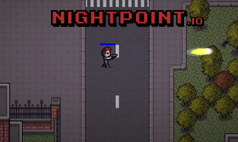 Nightpointio game