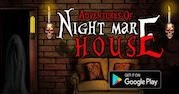 Nsr Adventures of Nightmare House Escape