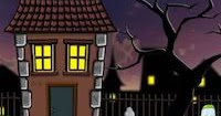 Nsr Black Forest House Escape