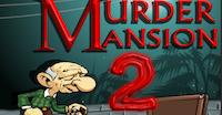Nsr Murder Mansion Escape 2