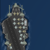 Ocean Force Hacked
