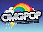 OMGPOP Pool