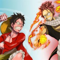 One Piece 0.6 Game