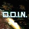 Orbital Defense Industries Network (O.D.I.N.) Hacked