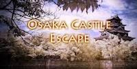 Osaka Castle Escape
