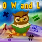 O W And L - Net Freedom Games