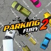 Parking Fury 2 Hacked