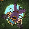 Pest Hunter 2 Hacked